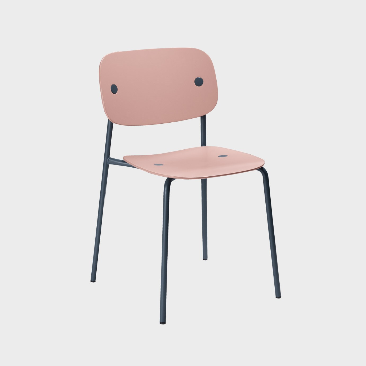 anagram-chair-pink-blue-front.jpg